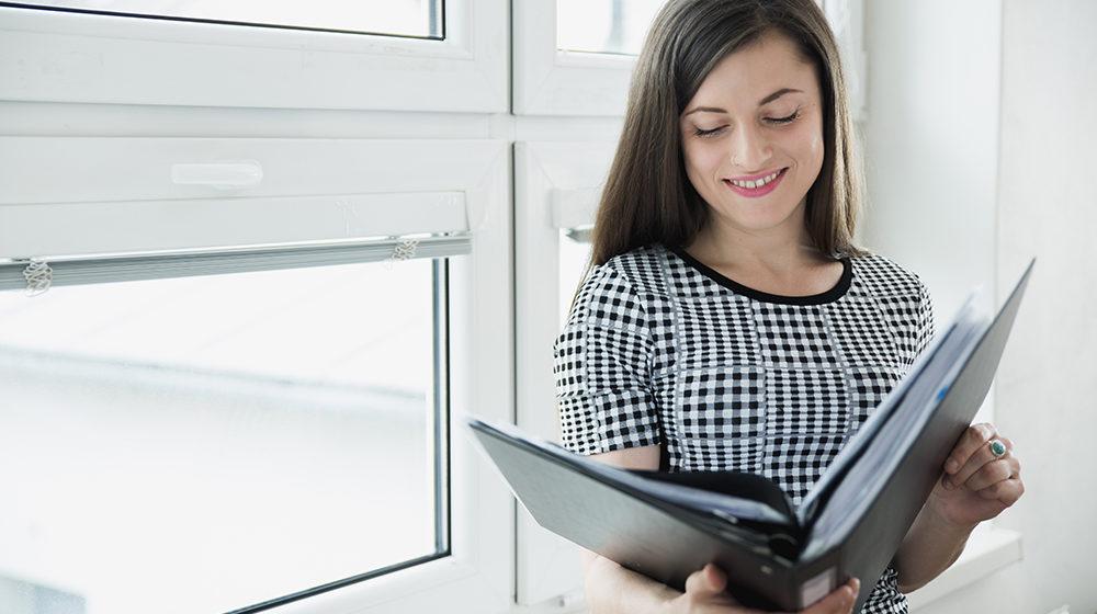 Lectura rápida y comprensión para profesionales Avanc