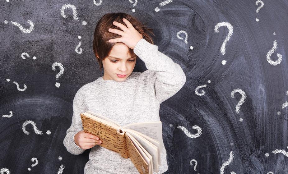 avanc mejora tu lectura